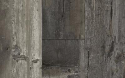 Majestic Plank *6102 Groveland*