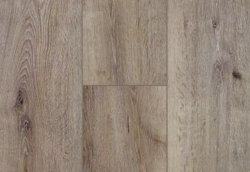 Colonial Plank *1011 Heartland* Sample