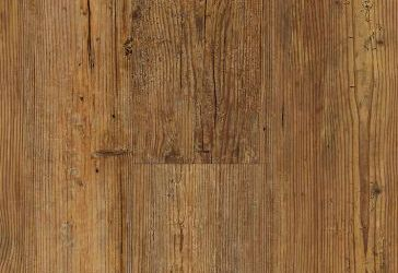 Timeless Plank *1105 Heartwood* Sample