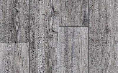 Harvest Plank *4003 Heritage Grey*