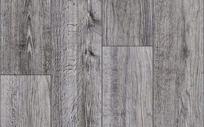 Harvest Plank *4003 Heritage Grey* Sample