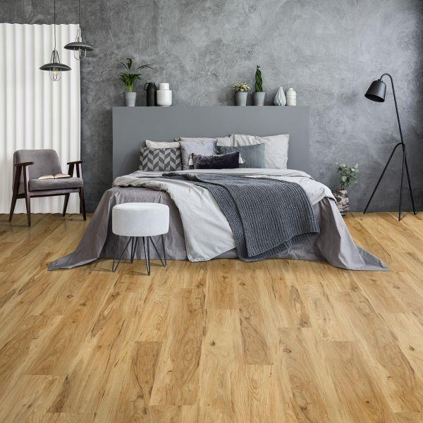 Southwind-Hickory-Hollow-Waterproof-Flooring-Casselton-ND
