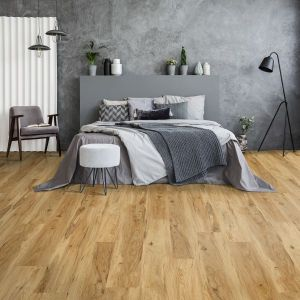 Southwind-Hickory-Hollow-Waterproof-Flooring-Casselton-ND
