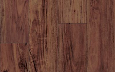 Southwind Colonial Plank *1003 Honey*
