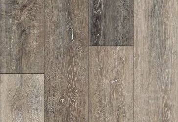 Colonial Plank *1014 Lumber Yard* Sample