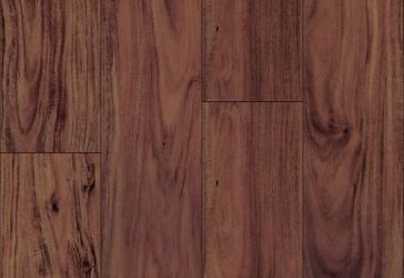 Southwind Harbor Plank *2003 Puritan Tan*