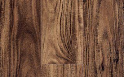 Southwind Timeless Plank *1103 Sierra*