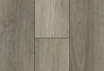 Southwind Equity Plank *6206 Storm*