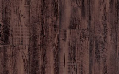 Southwind Harbor Plank *2002 Tea Party Brown*