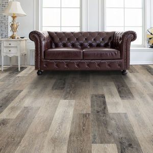 Southwind Loose Lay Plank Timber Wood