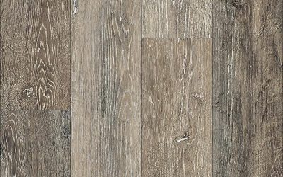 Southwind Loose Lay Plank *8005 Timber Wood*