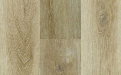 Majestic Plank *6101 Timeless* Sample