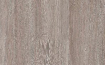 Timeless Plank *1106 Timeless* Sample