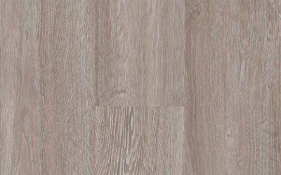 Southwind Timeless Plank *1106 Timeless*