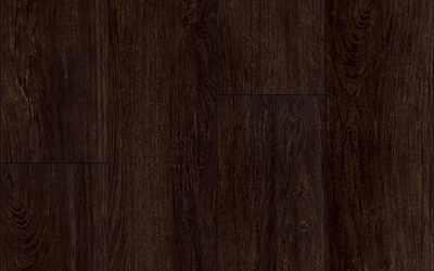 Harvest Plank *4001 Walnut Grove* Sample