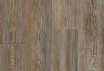 Rigid Plus*6005P Washed Oak* Sample