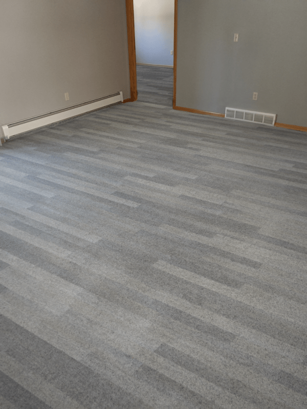 Southwind-Waterproof-Flooring-Classic-Strip-Timberland-2