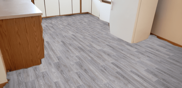 Southwind-Waterproof-Flooring-Colonail-Plank-Oyster-Grey-2