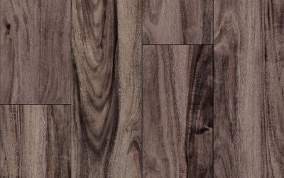 Colonial Plank *1006 Weathered Acacia* Sample