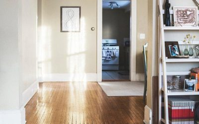 Landlord's Guide to Flooring in a Rental Property
