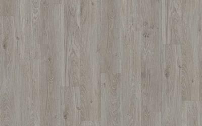 Beauflor Pure Authentic Oak Oyster 919M