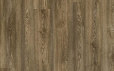 Beauflor Pure Col. Oak Mocha 663D Sample