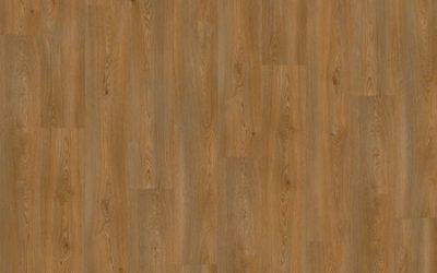 Beauflor Pure Col. Oak Russet 226M Sample