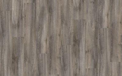 Beauflor Pure Lime Oak Ash 996D