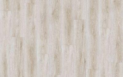 Beauflor Pure Toulon Oak Flaxen 069L