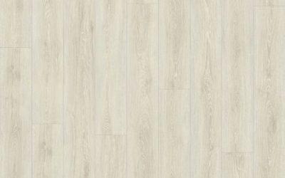 Beauflor Pure Toulon Oak Pearl 109S