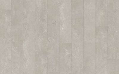 Beauflor Pure Urban Limestone 166S