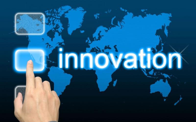 innovadigitla.jpg