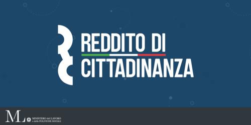redditocittadinanza3.png