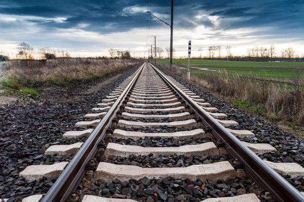 linea-ferroviaria-Tav-1-602x400.jpg