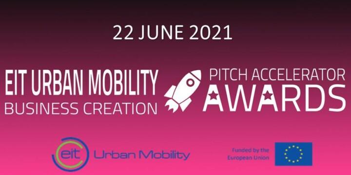 eit_um_accelerator-awards-main
