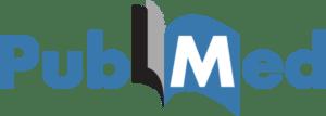 Pub-Med logo