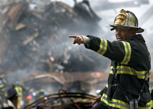 fireman-100722_1920