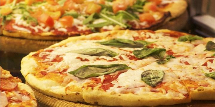 pizza night 5
