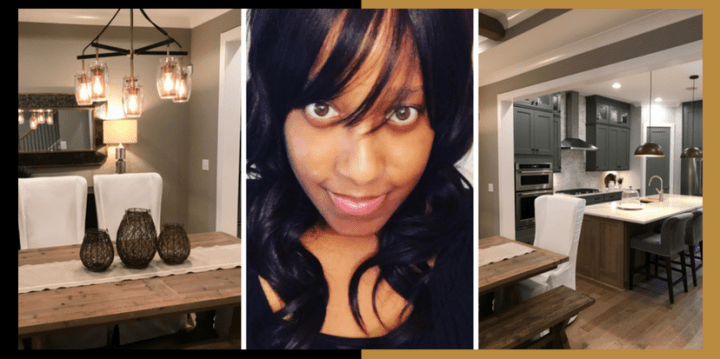 Copy of 828px × 413px – Untitled Design (6)