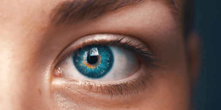 Types of Contact Lenses_ Which One Is Right for You_ (3)