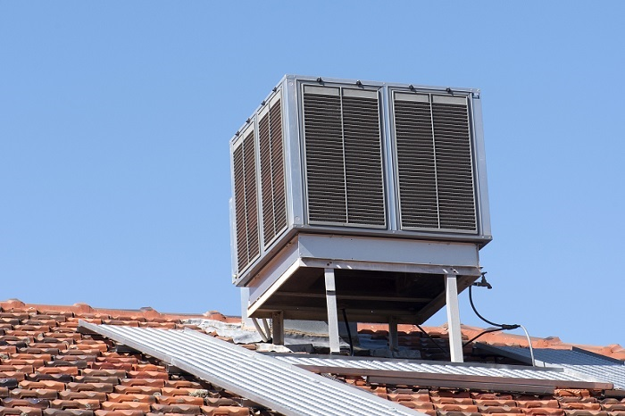 Why You Should Use Multi-Head Split Systems Air Conditioner