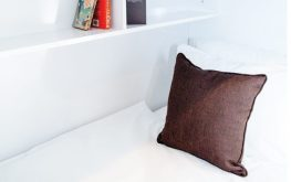 Lavanta Hotel Dormitory Room