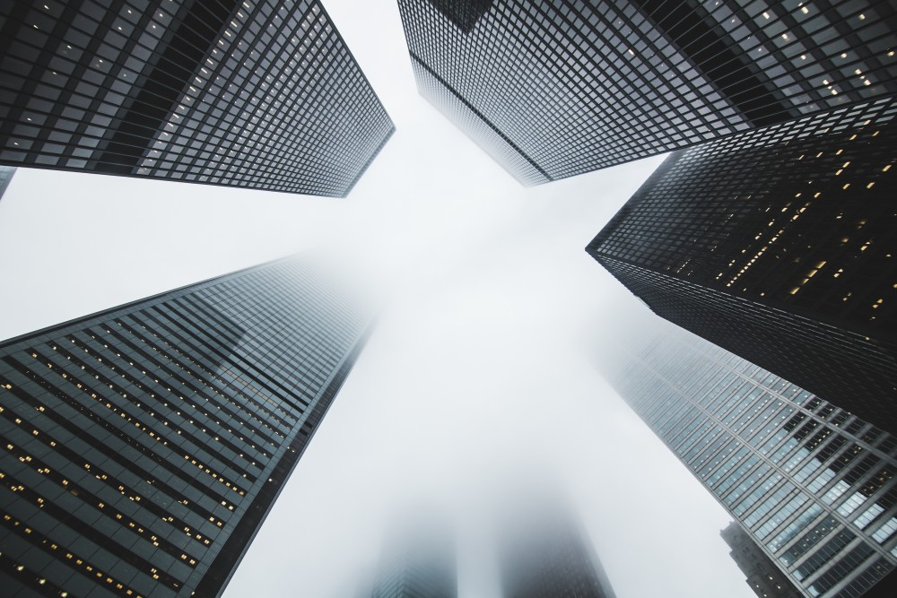 Why Real Estate is Moving to the Cloud