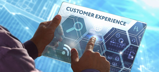 Why Customer Experience Is a Really Big Deal for Both B2B & B2C Companies