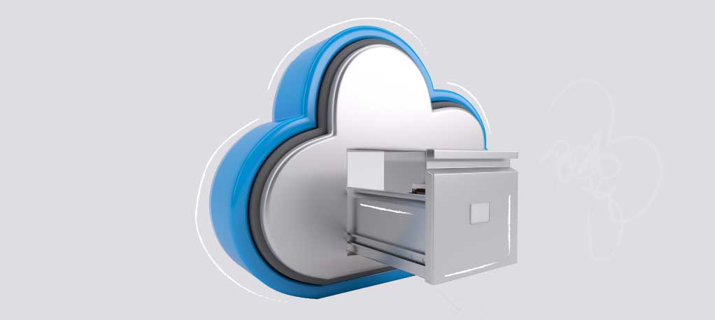 Cloud Identity: Allowing You to Manage Users, Devices, and Apps in One Location