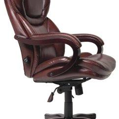 Lexmod Focus Edge Desk Chair Covers Wholesale Best Office Under 300 Lava Reviews