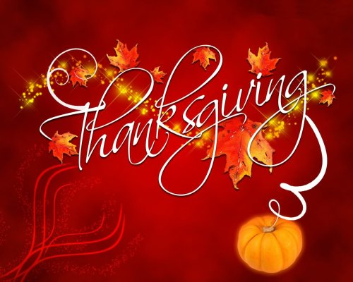 Happy_thanksgiving_wishes-7