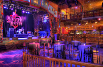 House of Blues Sunset Strip-2