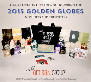 Product-Photo_Golden-Globes_WEB