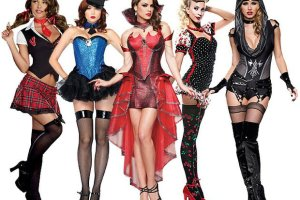 sexy-costumes2_r620x413